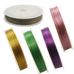 0.8mm Tiger Tail Wire