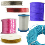 Cord Thread Wire