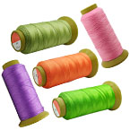Nylon Beading Thread