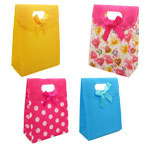 PP Gift Pouches