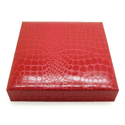 PU Leather Gift Boxes