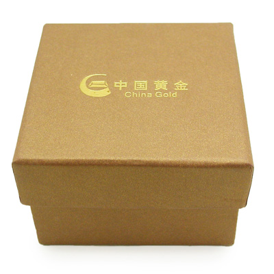 Ring Cardboard Gift Boxes